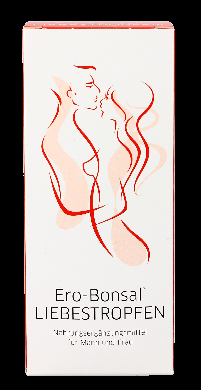 Ero-Bonsal® Tonicum