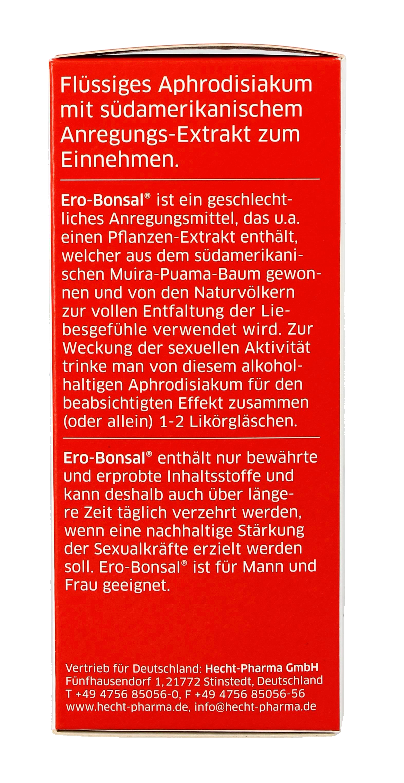 Ero-Bonsal_250-ML