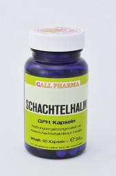 Schachtelhalm GPH Kapseln