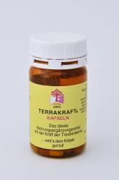 Terrakraft® Kapseln