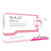 N-A-G 450 mg GPH Kapseln