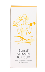 Bonsal® Vitamin-Tonicum