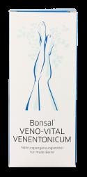 Bonsal® Veno-Vital Venentonicum
