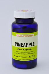 Pineapple GPH Kapseln