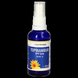 Topinambur GPH Spray