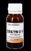 Coenzym Q10 GPH flüssig
