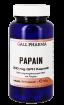 Papain 300 mg GPH Kapseln