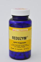 Reduzym® GPH Kapseln