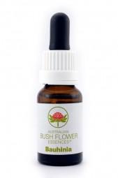 Australian Bush Flower Essence© Bauhinia 15 ml