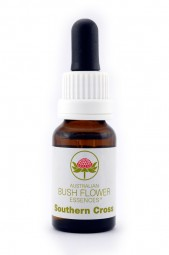 Australian Bush Flower Essence© Solaris Essence 30 ml