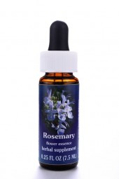 FES Quintessentials© Bltenessenz Rosemary 7,5 ml