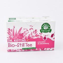 Dr. Kottas Bio-Stilltee Filterbeutel 20 St.