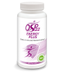 OSP22® - Energy Plus