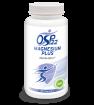 OSP22® - Magnesium Plus