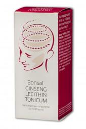 Bonsal® Ginseng-Lecithin Tonicum
