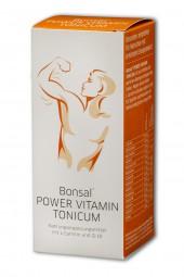 Bonsal® Power Vitamin-Tonicum