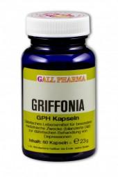 Griffonia GPH Kapseln