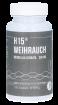 H15® Weihrauch 350 mg Kapseln