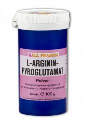L-Argininpyroglutamat Pulver