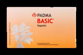 Padma Basic Kapseln 60