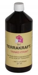Terrakraft® Extrakt