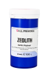 Zeolith GPH Pulver